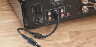 Sprachsteuerung: Bessere Audioqualität per Kabel oder Wireless mit Oehlbach