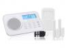 Olympia bietet Sicherheitstechnik und Seniorentelefone an