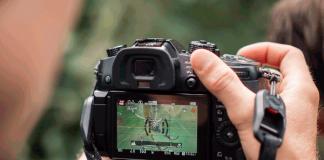Panasonic: Lumix Photo Adventure in Costa Rica
