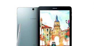Samsung #superdeals: Vier Tablet-Modelle zum Aktionspreis