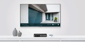 TechniSat Smart-Home-System erhält Alexa-Anbindung