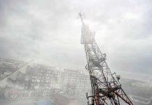 Telekom: Erste 5G-Antennen funken in Berlin