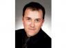 Sonoro: Novis wird neuer Distributor in der Schweiz