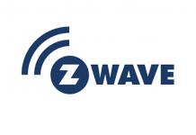 Z-Wave unterstützt nun auch Google Home-Sprachsteuerung