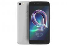 """Alcatel: Smartphone Idol 5 für die """"Now Generation"""""""