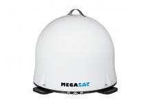 Megasat: Neue Sat-Antenne Campingman Portable 2