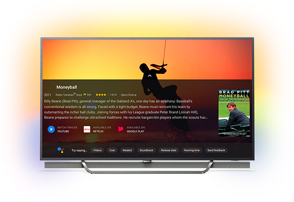 Philips Fernseher Bezeichnung : Hoteltech hfl p philips tv vision hotelmode hotel tv