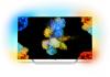 AmbiSmart App für Philips TV