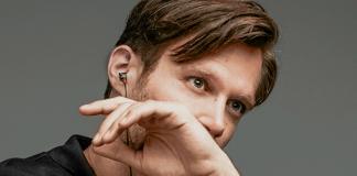Sennheiser In-Ear-Hörer IE 800 mit verbesserter Akustik