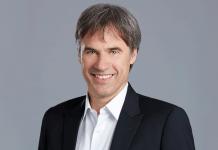 hub.berlin macht Digitalisierung erlebbar