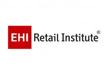 EHI Retail Institute Logo
