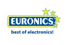 Telekom startet mit Fachmarktkonzept bei Euronics