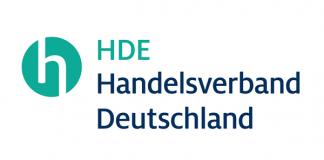 Logo HDE
