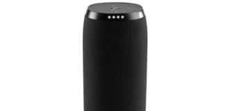 JBL Link: Smarter Lautsprecher mit Google Assistant