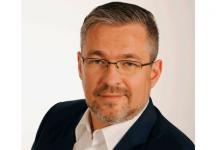 LG stärkt Vertriebsteam mit Henrik Tetzlaff