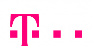 """Telekom erneut Testsieger im Mobilfunk-Netztest von """"Chip"""""""