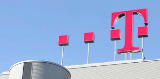 """Telekom auch Sieger im Netztest von """"connect"""""""