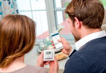 Smart Home wird dank Homematic IP nun noch flexibler