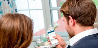 Smart Home wird dank Homematic IP nun noch flexibler