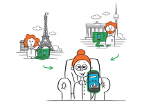 MyDoroManager.com erleichtert SeniorenEintritt in die Smartphone-Welt