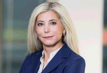 Neue Vorstandsvorsitzende der CreditPlus Bank