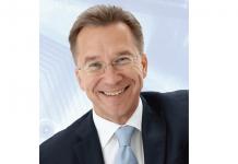 Euronics: Benedict Kober zum diesjährigen Weihnachtsgeschäft
