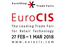 EuroCIS 2018: Der digitale POS