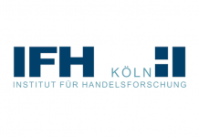 IFH: Konsumenten finden Preisdifferenzierungen unfair