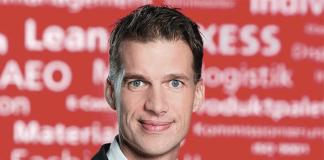 Loxxess: Logistikdienstleister für Vodafone Kabel Deutschland