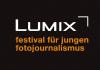 Panasonic Lumix Festival im Juni 2018 in Hannover