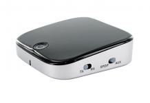 Schwaiger DAR100: Adapter für nicht Bluetooth-fähiger Geräte