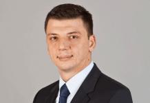 Christian Sokcevic verlässt Panasonic