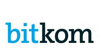 Bitkom: Smarte Technik auf dem Wunschzettel ganz oben