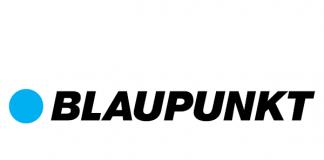 Blaupunkt Audio mit zweistelligem Umsatzplus in 2017