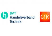 BVT und GfK erwarten erfolgreiches Weihnachtsgeschäft