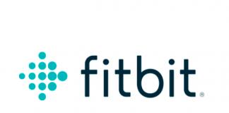 Fitbit: Neue Apps und Features für Ionic-Smartwatch