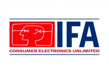 IFA 2017: Positives Resümee zu einer rundum gelungenen Messe