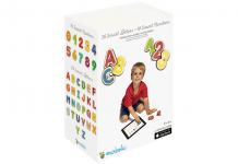 Smart Toys: DGH ist Distributor für Marbotic