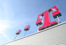 Telekom: 39.000 Haushalte gehen mit 100 MBit/s ins Netz