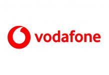Vodafone-Netz mit Gigabit-Geschwindigkeiten
