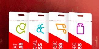 Vodafone Pass kostenlos testen