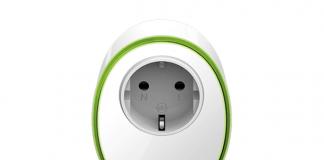 Neue Smart-Home-Helfer von D-Link