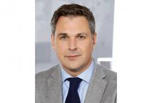 Wechsel in der Führung des Loewe-Vertriebs