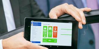 EEBUS: die Lösung gegen E-Mobility-Blackouts