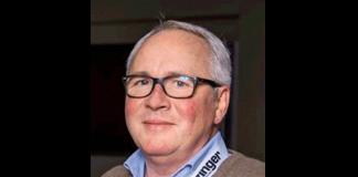 Stefan Enzinger neuer Sprecher des Loewe Handelssenats