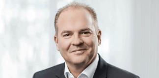 30 Jahre Medimax: Vielfältige Aktionen zum Jubiläum