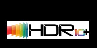 HDR10+ als neuer Standard für hochwertige UHD-Bildqualität