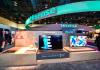 Hisense präsentiert TV-Neuheiten für das neue Jahr