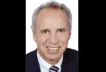 gfu: Kopfhörer-Nachfrage weiterhin hoch