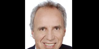 Hans-Joachim Kamp feiert 70. Geburtstag
